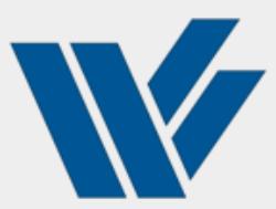 The Western World logo