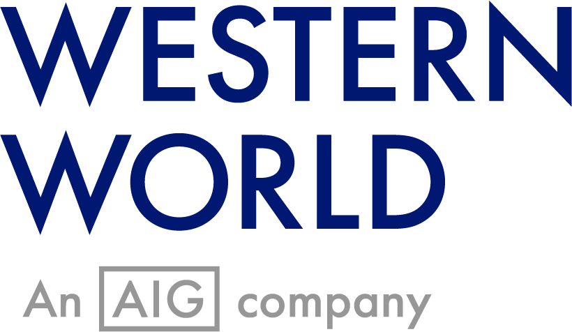 Western World Insurance Company